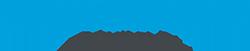 William Raveis Florida Rentals  Logo